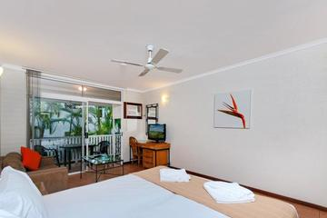 Recently Sold Unit 31, 33 Mowbray Street (The Retreat), PORT DOUGLAS, 4877, Queensland
