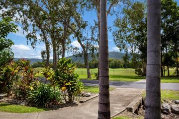 Recently Sold 117/118 - 22 Mitre Street (Sea Temple), PORT DOUGLAS, 4877, Queensland