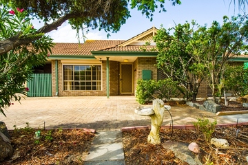 Recently Sold 48B Railway Parade, BAYSWATER, 6053, Western Australia