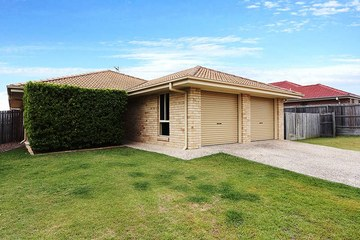 Recently Sold 14 Acacia Close, RACEVIEW, 4305, Queensland