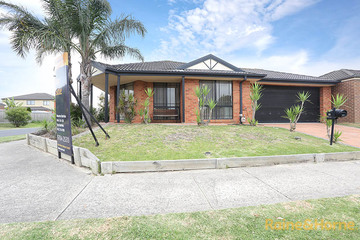 Recently Sold 15 Menzies Close, NARRE WARREN SOUTH, 3805, Victoria
