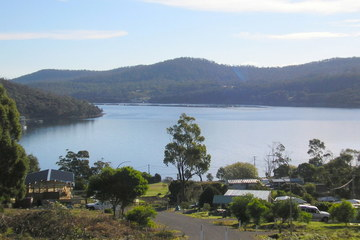 Recently Sold Lot 7 Turvey Street, NUBEENA, 7184, Tasmania