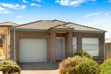 Recently Sold 25A Lalor Crescent, SUNBURY, 3429, Victoria