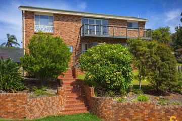 Recently Sold 46 Barton Drive, KIAMA DOWNS, 2533, New South Wales
