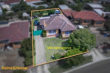 Recently Sold 35 Jamieson Street, ST ALBANS, 3021, Victoria