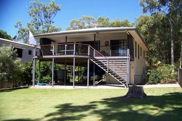 Recently Sold 1 Dinjerra St, MACLEAY ISLAND, 4184, Queensland