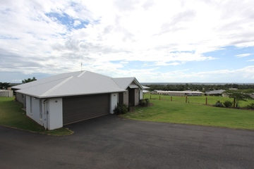 Recently Sold 5 Crows Ash Crescent, KINGAROY, 4610, Queensland