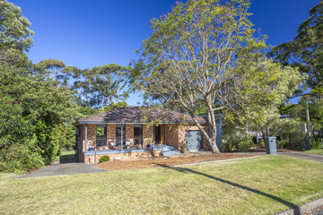 Recently Sold 28 Lockhart Avenue, MOLLYMOOK BEACH, 2539, New South Wales