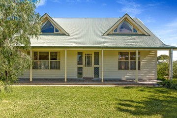Recently Sold 8 Phillipps Street, GOOLWA, 5214, South Australia