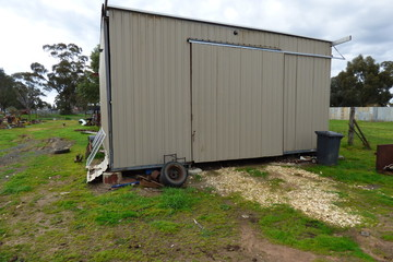Recently Sold 4048 Bribbaree Road, BRIBBAREE, 2594, New South Wales