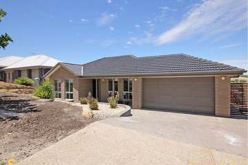 Recently Sold 6 Auldstone Place, HUNTFIELD HEIGHTS, 5163, South Australia
