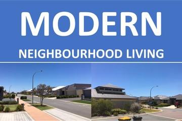 Recently Sold 24 Pardillo Way, CAVERSHAM, 6055, Western Australia