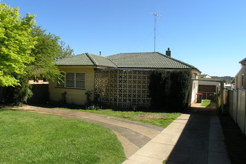 Recently Sold 14 Forbes Road, ORANGE, 2800, New South Wales