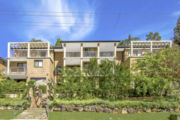 Recently Sold 4/216-218 Henry Parry Drive, NORTH GOSFORD, 2250, New South Wales