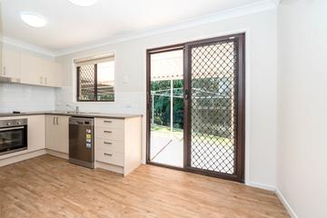 Recently Sold 25 Benjul Dr, BEENLEIGH, 4207, Queensland
