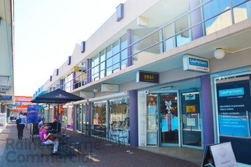 Recently Sold 15/458-470 High Street, PENRITH, 2750, New South Wales