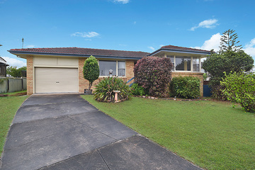 Recently Sold 1 Francis St, SWANSEA HEADS, 2281, New South Wales