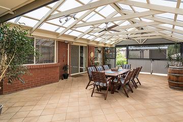 Recently Sold 12 Montrose Avenue, STRATHALBYN, 5255, South Australia