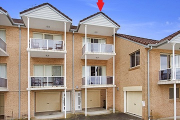 Recently Sold 5/21 Meares Place, KIAMA, 2533, New South Wales