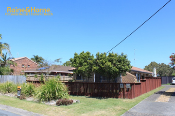 Recently Sold 1 /26 Poinciana Avenue, BOGANGAR, 2488, New South Wales