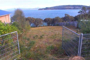 Recently Sold 45 Grevillea Street, PRIMROSE SANDS, 7173, Tasmania