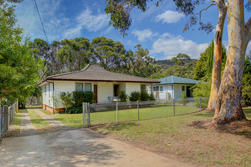 Recently Sold 76 Sunset Point Drive, MITTAGONG, 2575, New South Wales
