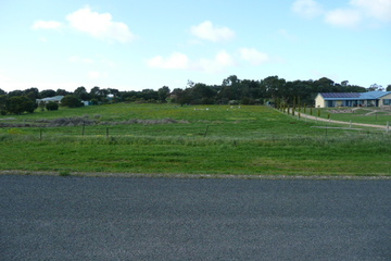 Recently Listed Lot 36 Warrengie Drive, MENINGIE, 5264, South Australia
