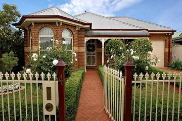 Recently Sold 4 Franklin Place, CAROLINE SPRINGS, 3023, Victoria