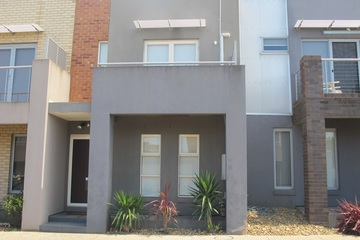 Recently Sold 14 Oldis Close, CAROLINE SPRINGS, 3023, Victoria