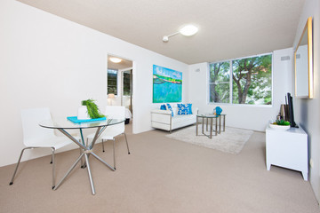 Recently Sold 4/43 Musgrave Street, MOSMAN, 2088, New South Wales