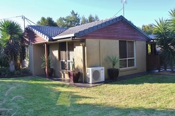 Recently Sold 24-26 Earl Street, MEMERAMBI, 4610, Queensland