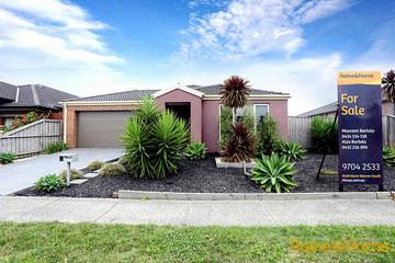 Recently Sold 12 Westmoreland Avenue, CRANBOURNE NORTH, 3977, Victoria