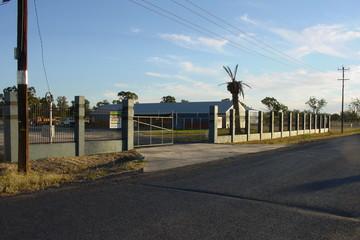 Recently Sold LOT 6 TOWN COMMON ROAD, GOONDIWINDI, 4390, Queensland