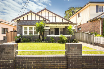 Recently Sold 61 Bruce Street, BRIGHTON LE SANDS, 2216, New South Wales