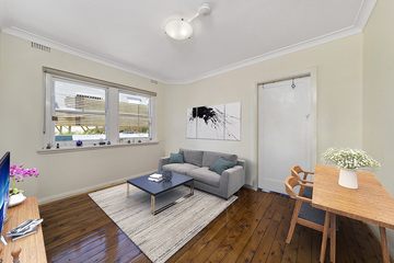 Recently Sold 24/279 Trafalgar Street (enter via Regent Street), PETERSHAM, 2049, New South Wales