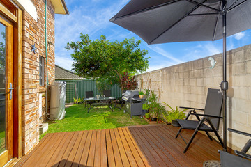 Recently Sold 3/24 Bay Road, RUSSELL LEA, 2046, New South Wales