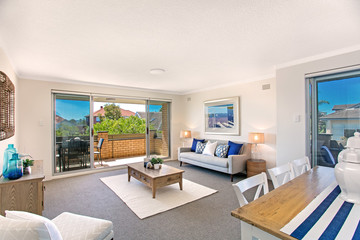 Recently Sold 10/22-26 Cliff Street, MANLY, 2095, New South Wales