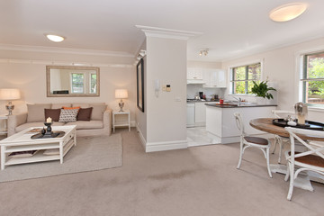 Recently Sold 3/10 Cardinal Street, MOSMAN, 2088, New South Wales