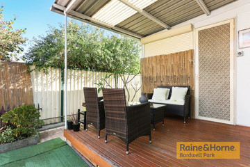 Recently Sold 1280 Canterbury Road, ROSELANDS, 2196, New South Wales