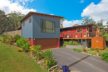 Recently Sold 86 Kings Point Drive, KINGS POINT, 2539, New South Wales