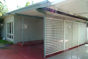 Recently Sold 72 Railway Parade, BAYSWATER, 6053, Western Australia