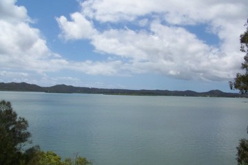 Recently Sold 42 RESTHAVEN DR, LAMB ISLAND, 4184, Queensland