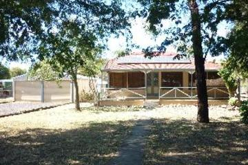 Recently Sold 74 Alfred St, ST GEORGE, 4487, Queensland