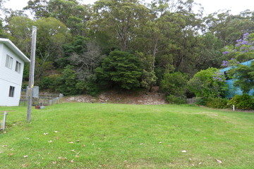 Recently Sold 24 WAYFARER DR, SUSSEX INLET, 2540, New South Wales