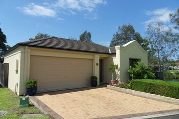 Recently Sold 21/50 JACOBS DR, SUSSEX INLET, 2540, New South Wales