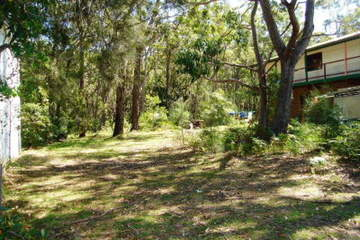 Recently Sold 5 Lakeway Avenue, BERRARA, 2540, New South Wales