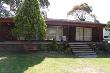 Recently Sold 23 DERWENT DR, CUDMIRRAH, 2540, New South Wales
