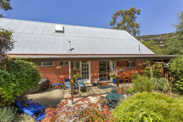 Recently Sold 28 MANRESA COURT, SANDY BAY, 7005, Tasmania