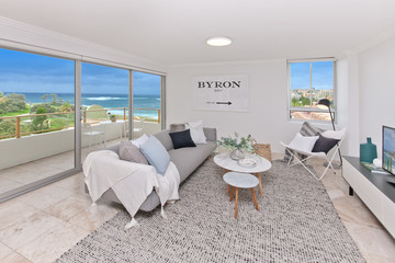 Recently Sold 13/120 Beach Street, COOGEE, 2034, New South Wales