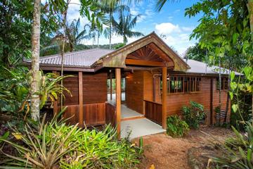 Recently Sold 18 (94) Nicole Drive, DAINTREE, 4873, Queensland